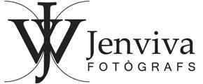 Jenviva. S.L